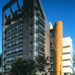 ingebime-hotel-industriel-serpollet