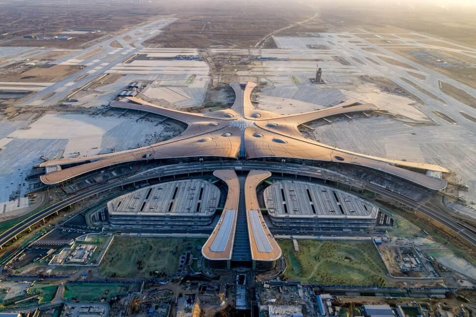 aéroport pékin ingébime bureau etude paris 75