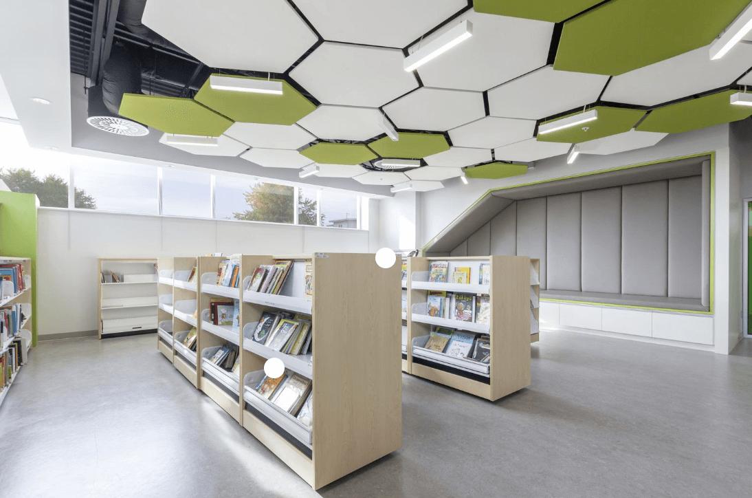 Comment Isoler Un Plafond Contre Le Bruit comment réduire les bruits dans un bâtiment avec l'isolation